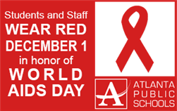 https://www.worldaidsday.org/about