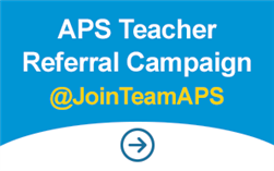 https://www.atlantapublicschools.us/teacherreferralrewards