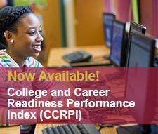 CCRPI Results Available