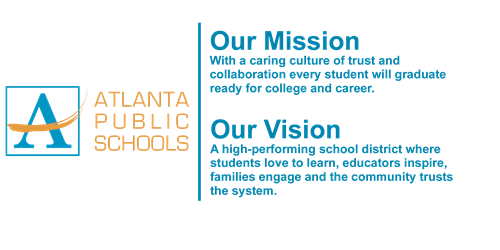 APS Mission and Vision Statement