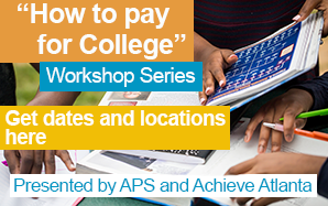 https://talkupaps.wordpress.com/2016/11/10/how-to-pay-for-college-workshop-series/