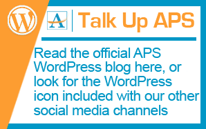 https://talkupaps.wordpress.com