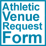 Atlanta Public Schools athletic venue request button
