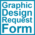 Graphic Design Form