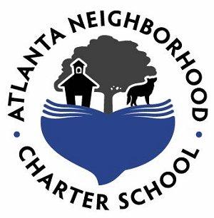 About Waterset Charter School