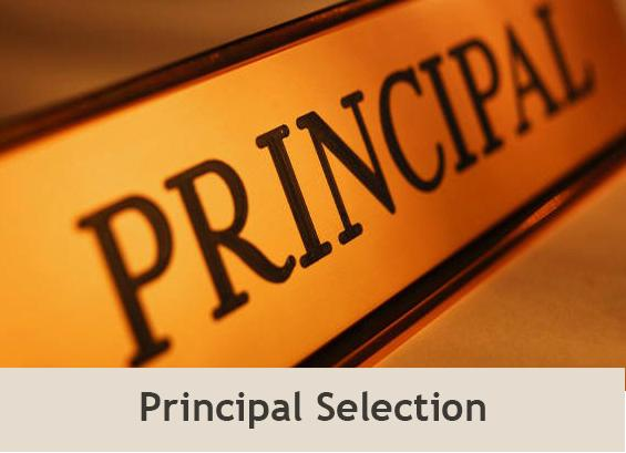 /cms/lib/GA01000924/Centricity/Domain/113/Principal Interview Process Powerpoint.ppt