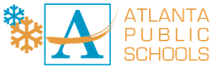 APS Winter Logo