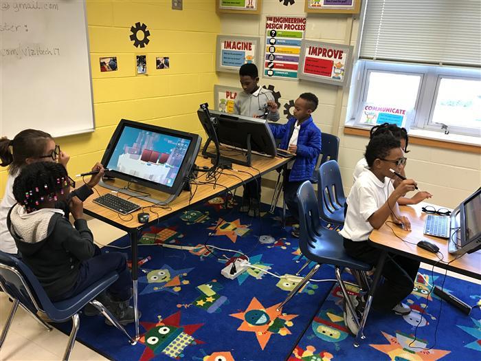 Primary homework help saxons sutton hoo