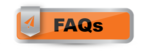 VTP FAQS BUTTON