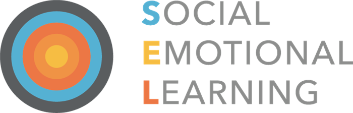 How To Implement Social And Emotional >> Social Emotional Learning Overview
