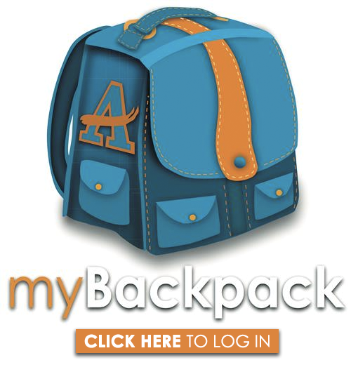 mybackpacklogin