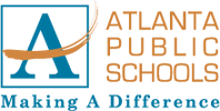 Atlanta Public Schools Department of Special Education