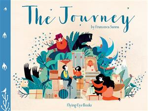 the_journey_book