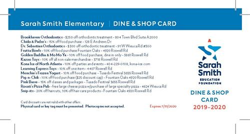 Dine and Shop2