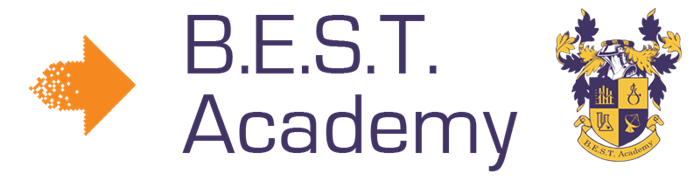Power Up at BEST Academy