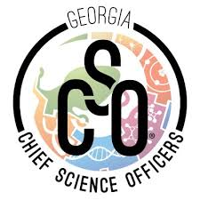 Georgia Chief  Science Officers