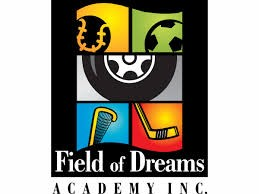 Field of Dreams Academy