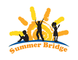 Summer Bridge Program 2019
