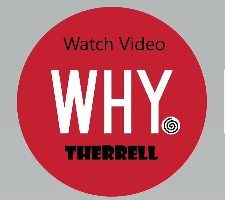 Why Therrell Video