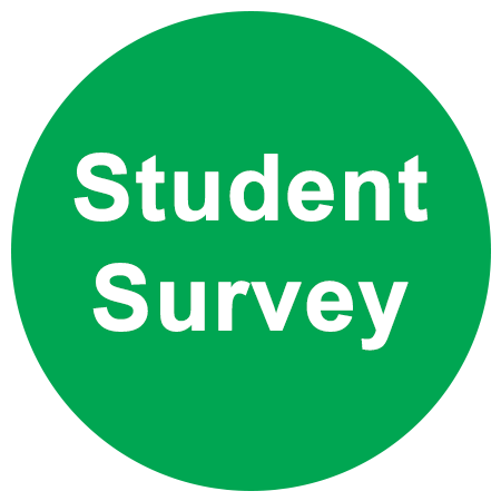 Student SLC Survey