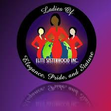 Elite Sisterhood, Inc.