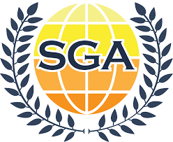Student Government Association (SGA)