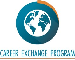 Career Exchange Program