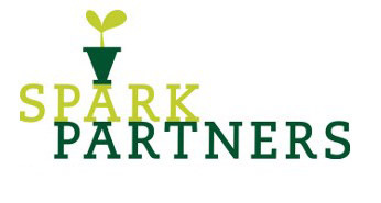 Please donate by clicking on the SPARK Partners Logo.