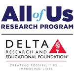 deltaresearch