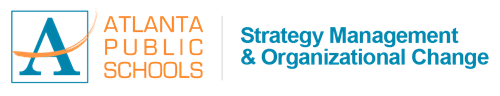 Strategy Management Logo