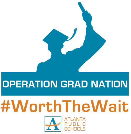#WorthTheWait Graphic
