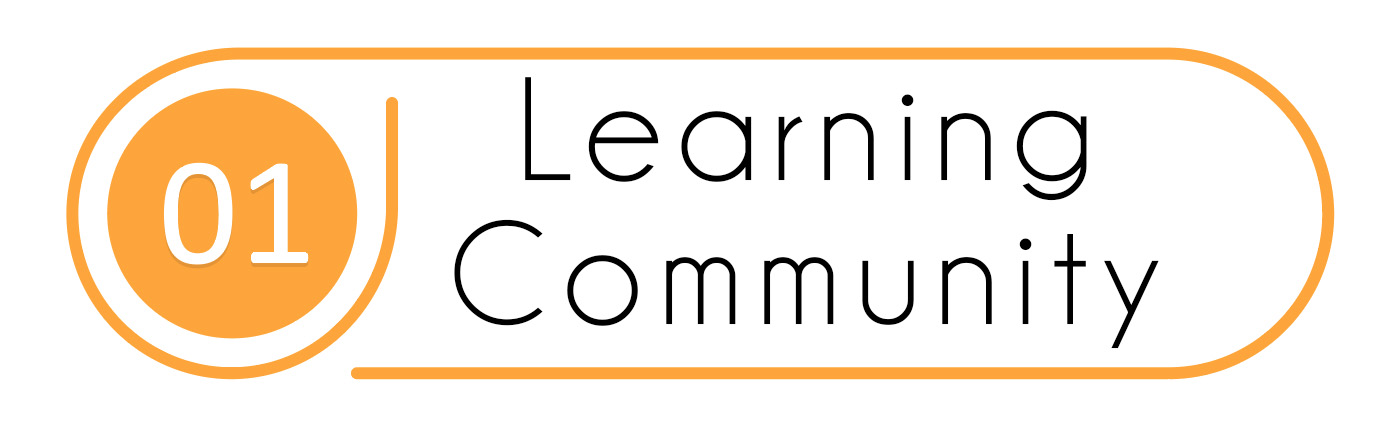 Learning Community 1