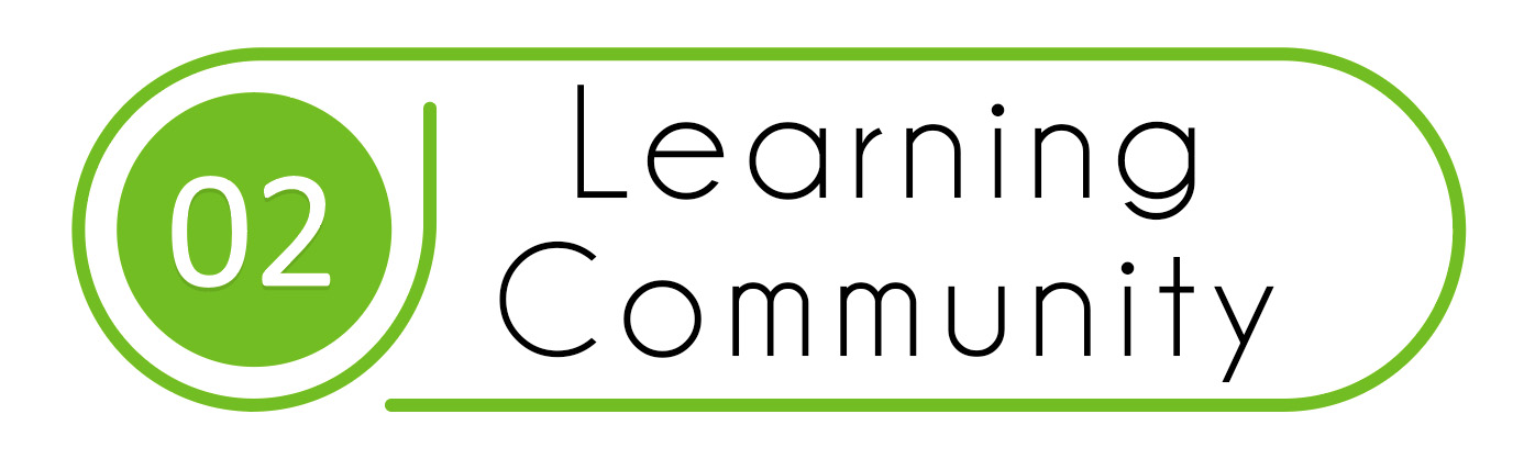 Learning Community 2