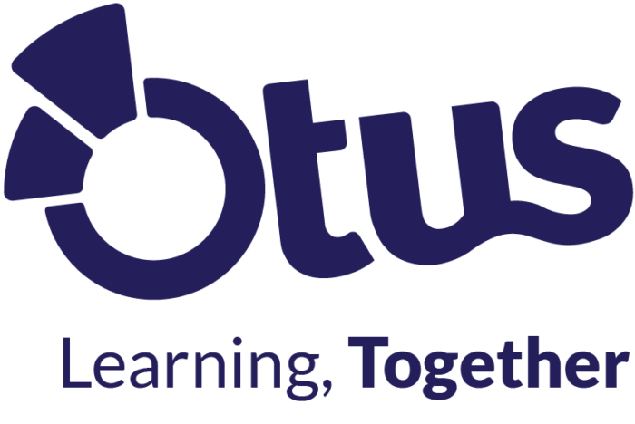 Introducing OTUS: Our NEW System for Assignments, Grades, Behavior, Attendance, and Communication for Parents and Students