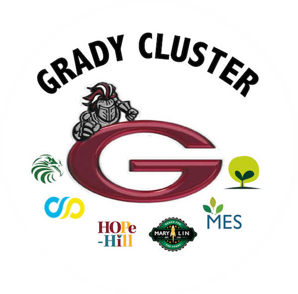 Grady Cluster Strategic Plan