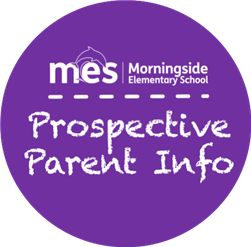 Prospective Parent Information