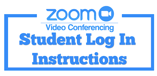 Zoom Authentication Guide for Students