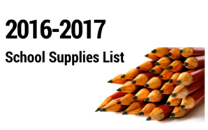 http://www.atlanta.k12.ga.us/cms/lib/GA01000924/Centricity/Domain/1666/2016-17 School Suppy List.pdf