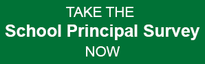 Take the Principal Survey