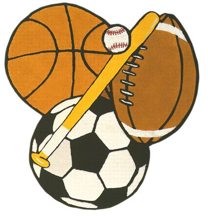 IMS After School Athletics and Activities - 9/16-9/22