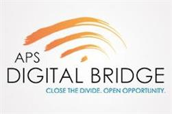 Digital Bridge Computer Resource Manuals