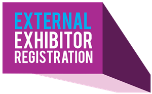 External Exhibitor Registration