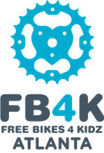 Free Bikes for Kids