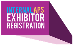 Internal Exhibitor Registration