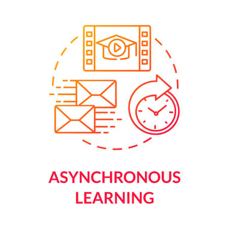 Wednesdays are Asynchronous!