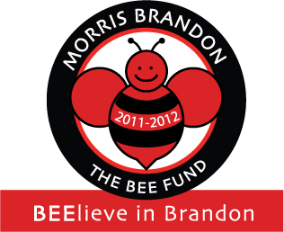 The Bee Fund