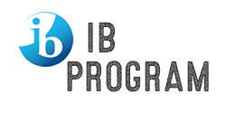 The International Baccalaureate Program