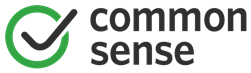 "Common Sense Media ""Making Sense"" Blog for Families"