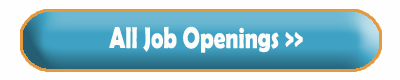 All Job Openings