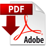DLE Download Icon